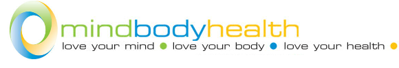 MindBodyHealth