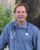Fred Grover, Integrative Medicine Denver