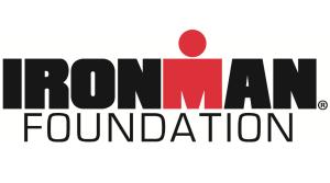 Ironman Foundation and MindBodyHealth Denver