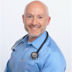 Dr. Michael Keller, Summit Primary Care Denver