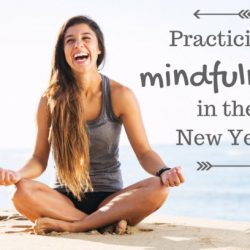 January Mindfulness Groups, MindBodyHealth, Denver Mindfulness, Dr Justin Ross, New Years Resolution