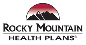 MindBodyHealth and Associates Accepts Rocky Mountain Health Plans